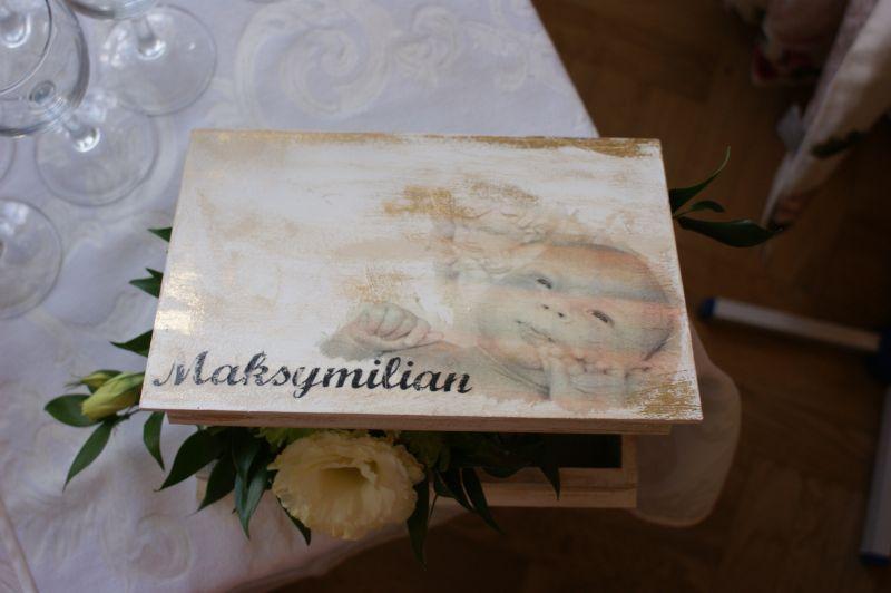 szkatulka chrzest21
