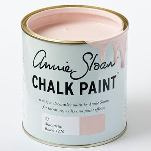 Annie_Sloan_Chalk_Paint_Antoinette