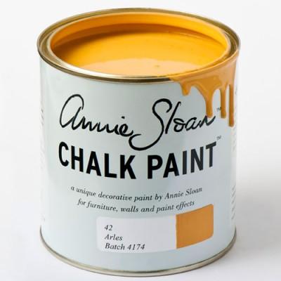 Annie_Sloan_Chalk_Paint_Arles