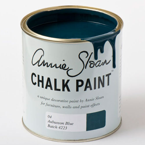 Annie_Sloan_Chalk_Paint_AubussonBlue