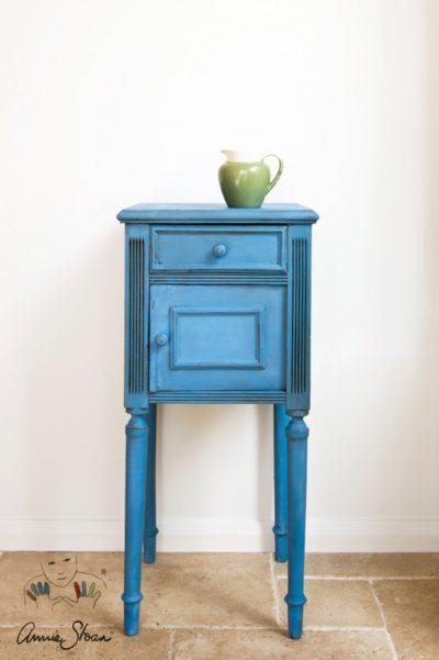 greek blue1