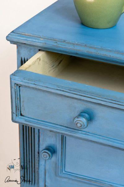 greek blue2