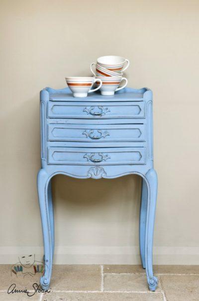 louis blue1