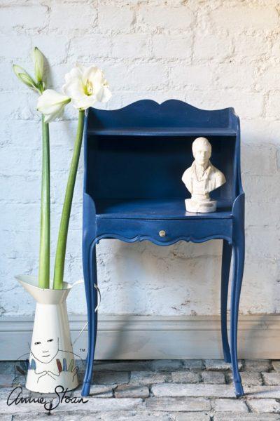 napoleonic blue 896 1