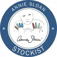 Sklep Annie Sloan - oficjalny dystrybutor