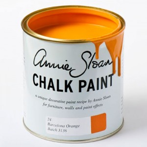 kup farby annie sloan chalk paint
