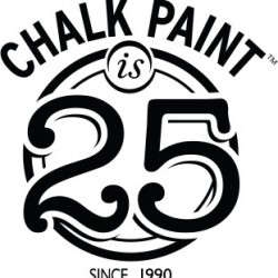 chalk-paint-is-25