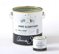 Farby do Ścian Annie Sloan WALL PAINT