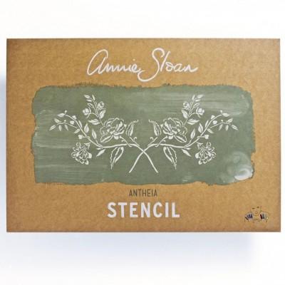 AS Stencil ANTHEIA  e1457004310797
