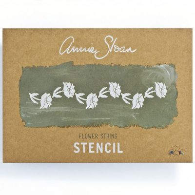 AS Stencil FLOWER STRING  e1474906660561