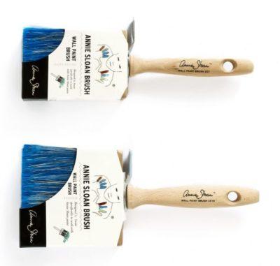 wp brushes together 896 e1512139246288