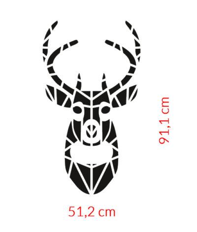 dc deer