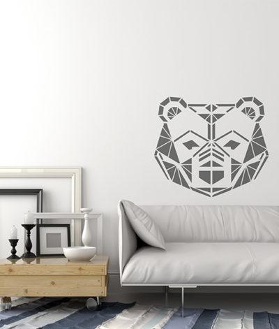 diamond cut bear 01
