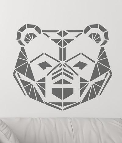 diamond cut bear 02