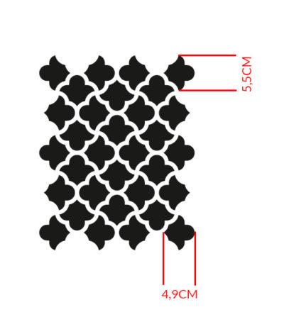 tiles craft 02