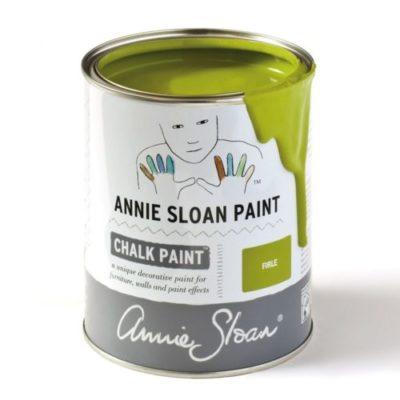 Firle Annie Sloan With Charleston tin sq e1557086091666