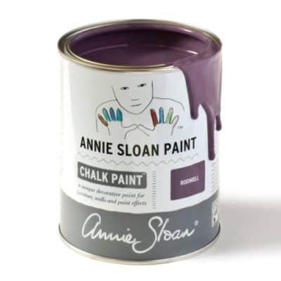 Rodmell Annie Sloan With Charleston tin sq e1557087272334