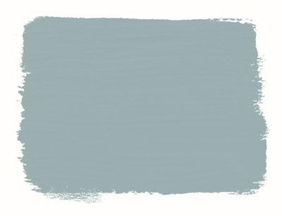 Svenska Blue paint swatch