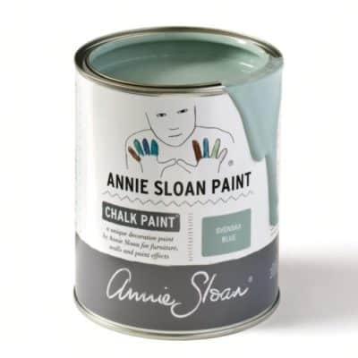 Svenska Blue paint tin 2 e1557086686745