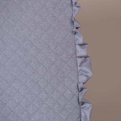Materacyk Great Grey 5