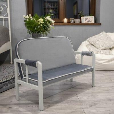 Sofa Little M 1