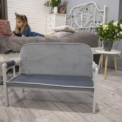 Sofa Little M 4