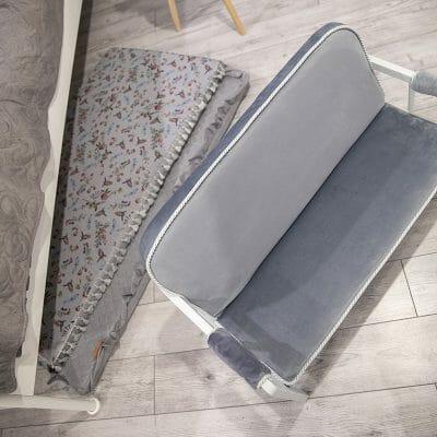 Sofa Little M 5