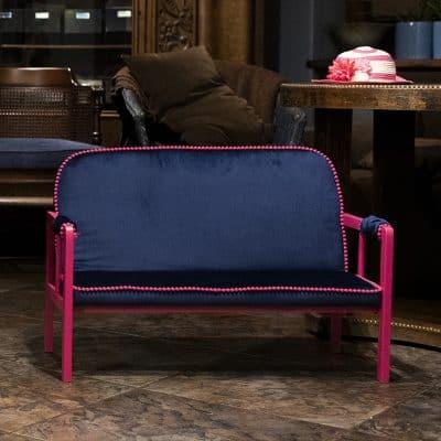 Sofa Original Gentleman 6